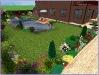 Ландшафтний дизайн, 3-D візуалізація, Гуровщина