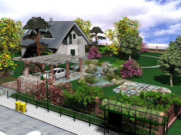 http://greensymphony.com.ua/wp-content/uploads/2010/09/landshaftni-dizain-1.jpg